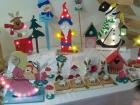 Weihnachtsausstellung 2010 12